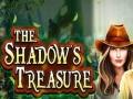 Ігра The Shadows Treasure