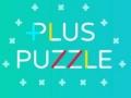Ігра Plus Puzzle
