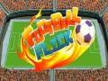 Ігра Football Flick