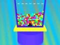 Ігра Candy Fever
