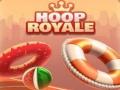 Ігра Hoop Royale