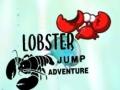 Ігра Lobster Jump Adventure