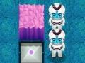 Ігра Puzzle Astronauts