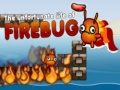 Ігра The Unfortunate Life of Firebug