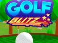 Ігра Golf Blitz