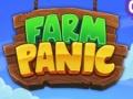Ігра Farm Panic