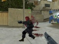 Ігра Totally Accurate Counter Strike
