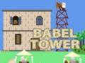 Joc Babel Tower