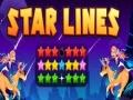 Ігра Star Lines