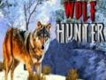 Игра Wolf Hunter