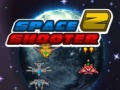 Ігра Space Shooter Z
