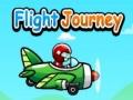 Ігра Flight Journey