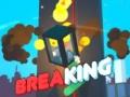 Ігра Breaking