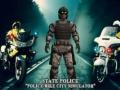 Ігра State Police