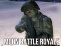 Ігра Moon Battle Royale