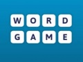 Ігра Word Game