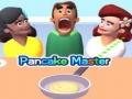 Ігра Pancake Master