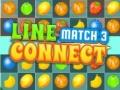 Ігра Line Match 3 Connect