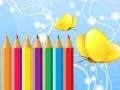Ігра Fun Kids Colors
