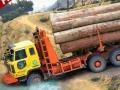 Ігра Heavy Cargo Truck Driver