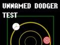 Ігра Unnamed Dodger Test