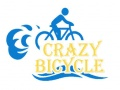 Ігра Crazy Bicycle