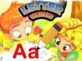 Ігра Letter Writers