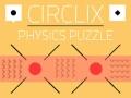 Ігра Circlix: Physics Puzzle