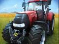 Jeu Farming Simulator Game 2020