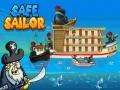 Ігра Safe Sailor