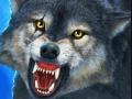 Ігра Sniper Wolf Hunter