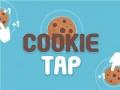Ігра Cookie Tap