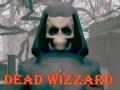 Ігра Dead Wizzard
