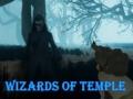 Ігра Wizards Of Temple