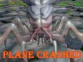 Ігра Plane Crashed