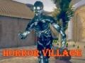 Ігра Horror Village
