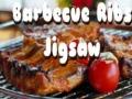 Ігра Barbecue Ribs Jigsaw