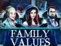 Ігра Family Values