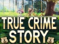 Ігра True Crime Story