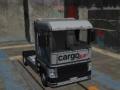 Ігра Truck Simulator Russia