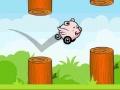 Ігра Flappy Pig