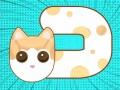 Ігра Stretched Cat