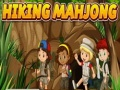 Ігра Hiking Mahjong