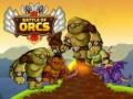 Ігра Battle of Orcs