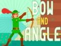 Ігра Bow and Angle