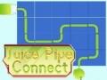 Ігра Juice Pipe Connect