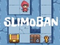 Mäng Slimoban