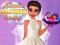 Ігра Princess Bollywood Wedding Planner