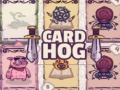 Ігра Card Hog
