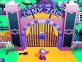 Ігра Zany Zoo